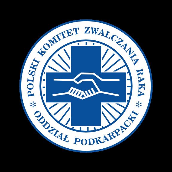 Polski Komitet Zwalczania Raka